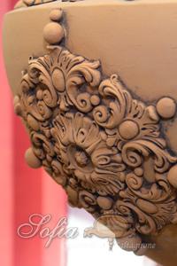 cotto ceramica